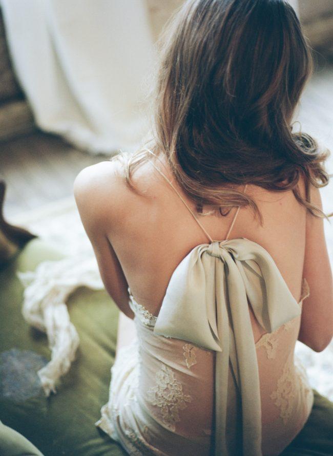 um-doce-dia-sessao-boudoir-sublime-1920-07