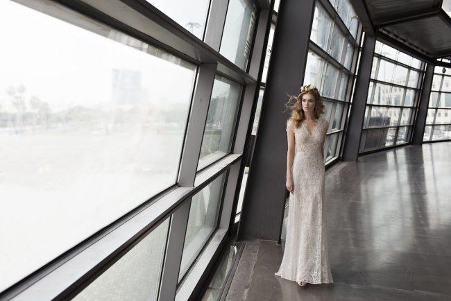 um-doce-dia-vestidos-de-noiva-sonhos-urbanos-por-limor-rosen-04