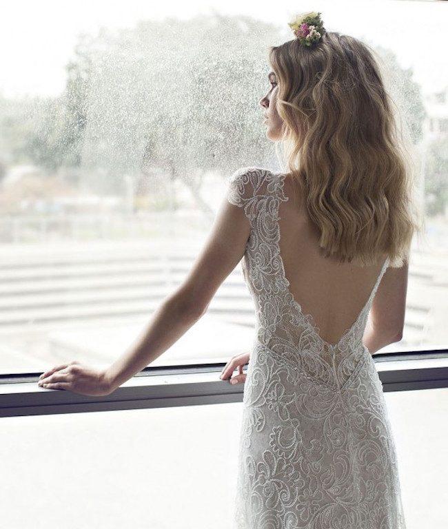 um-doce-dia-vestidos-de-noiva-sonhos-urbanos-por-limor-rosen-05