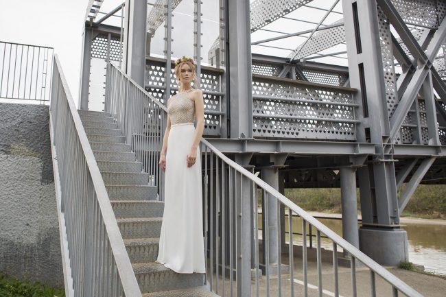 um-doce-dia-vestidos-de-noiva-sonhos-urbanos-por-limor-rosen-08