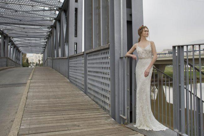 um-doce-dia-vestidos-de-noiva-sonhos-urbanos-por-limor-rosen-10