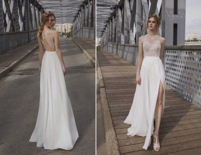 um-doce-dia-vestidos-de-noiva-sonhos-urbanos-por-limor-rosen-11