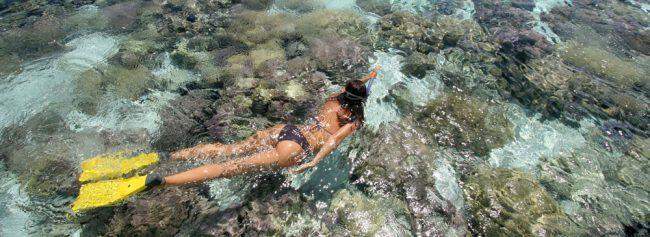 um-doce-dia-viagens-tahaa-no-taiti-polinésia-francesa-09