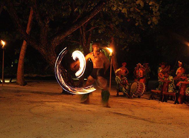 um-doce-dia-viagens-tahaa-no-taiti-polinésia-francesa-13