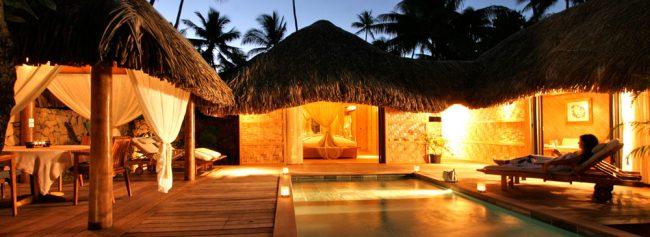um-doce-dia-viagens-tahaa-no-taiti-polinésia-francesa-16
