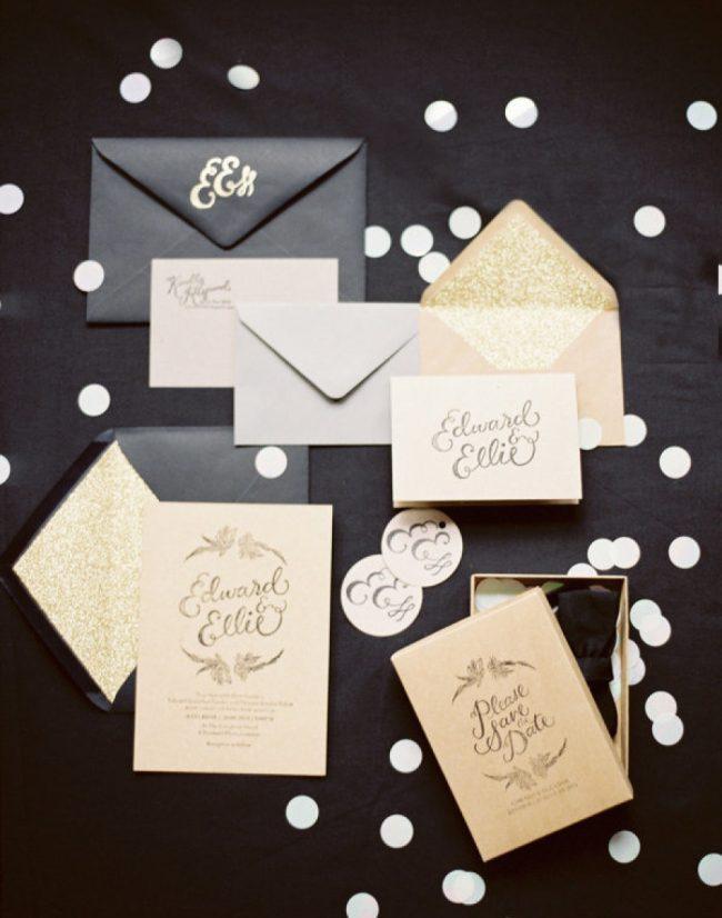 um-doce-dia-casamento-tie-glam-01