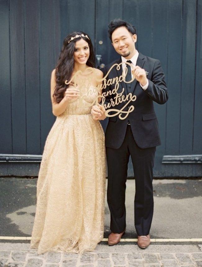 um-doce-dia-casamento-tie-glam-12