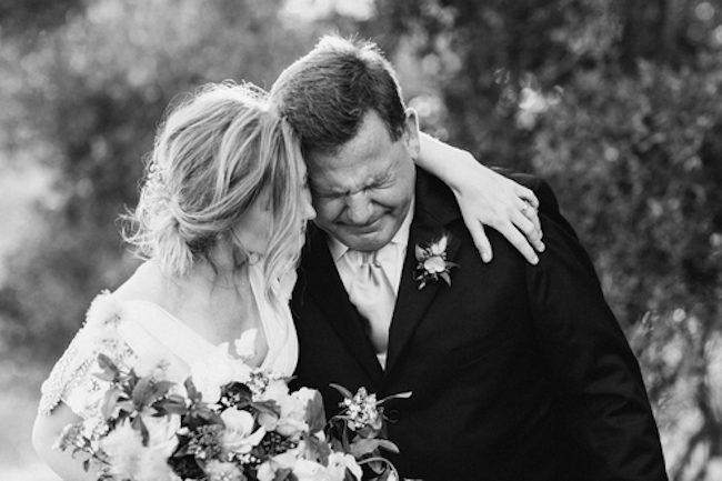 um-doce-dia-casamento-vale-relvado-09