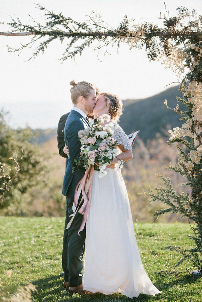 um-doce-dia-casamento-vale-relvado-12