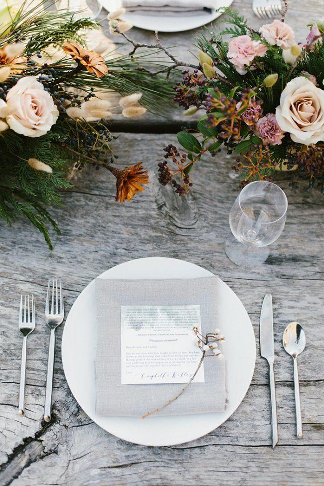 um-doce-dia-casamento-vale-relvado-17