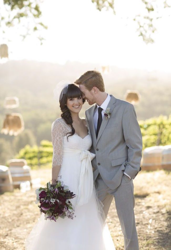 um-doce-dia-decoracao-casamento-vinhedo-em-pleno-outono-01