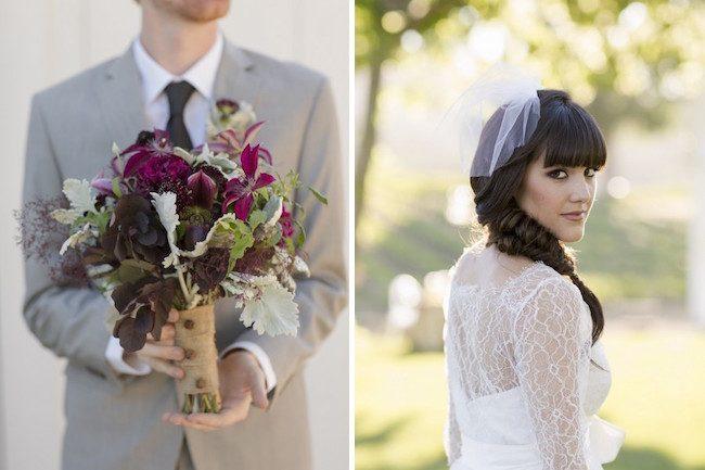 um-doce-dia-decoracao-casamento-vinhedo-em-pleno-outono-02