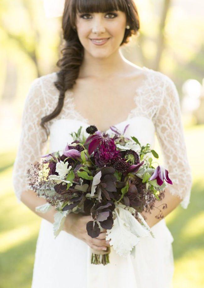 um-doce-dia-decoracao-casamento-vinhedo-em-pleno-outono-04