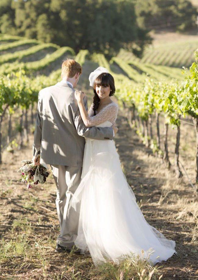 um-doce-dia-decoracao-casamento-vinhedo-em-pleno-outono-06