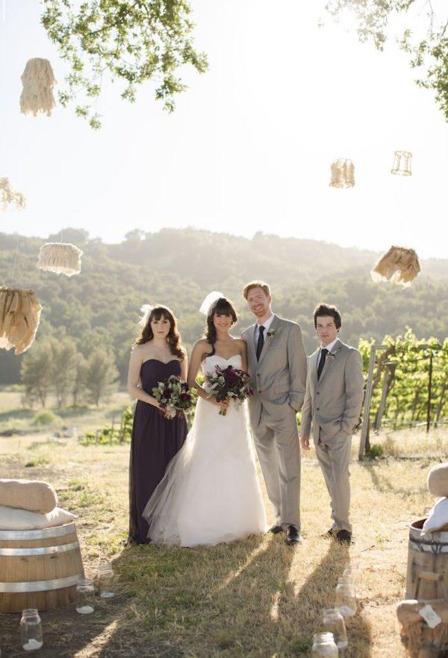 um-doce-dia-decoracao-casamento-vinhedo-em-pleno-outono-13