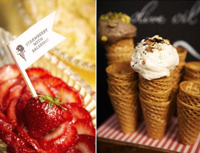 um-doce-dia-decoracao-sorvetes-para-uma-festa-madura-05