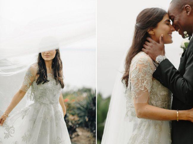 um-doce-dia-casamento-floral-acinzentado-10