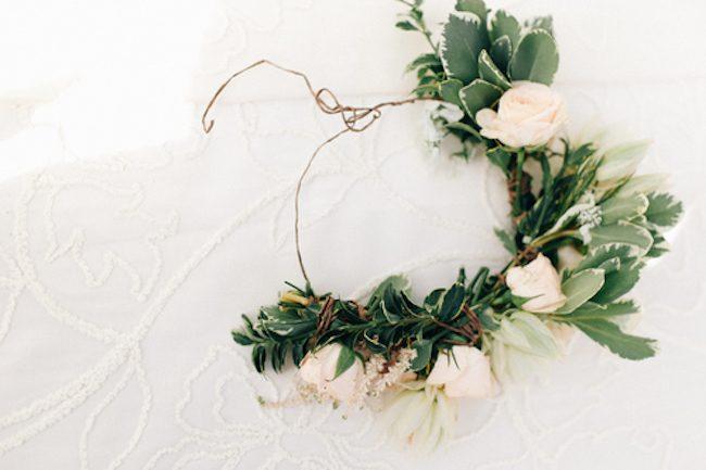 um-doce-dia-casamento-floral-acinzentado-17