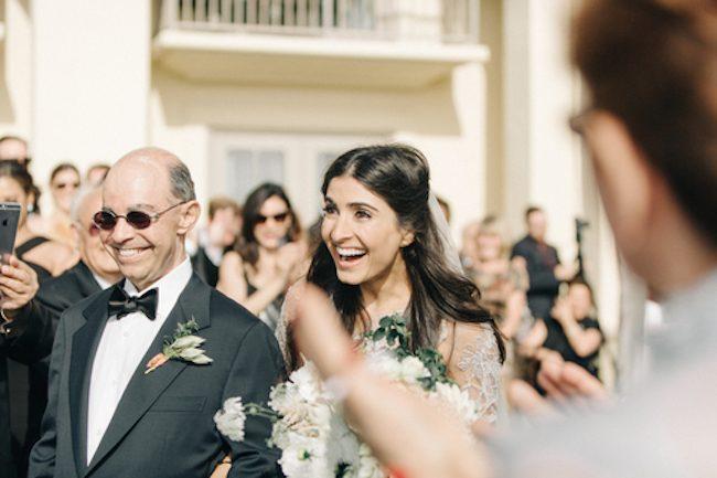 um-doce-dia-casamento-floral-acinzentado-19