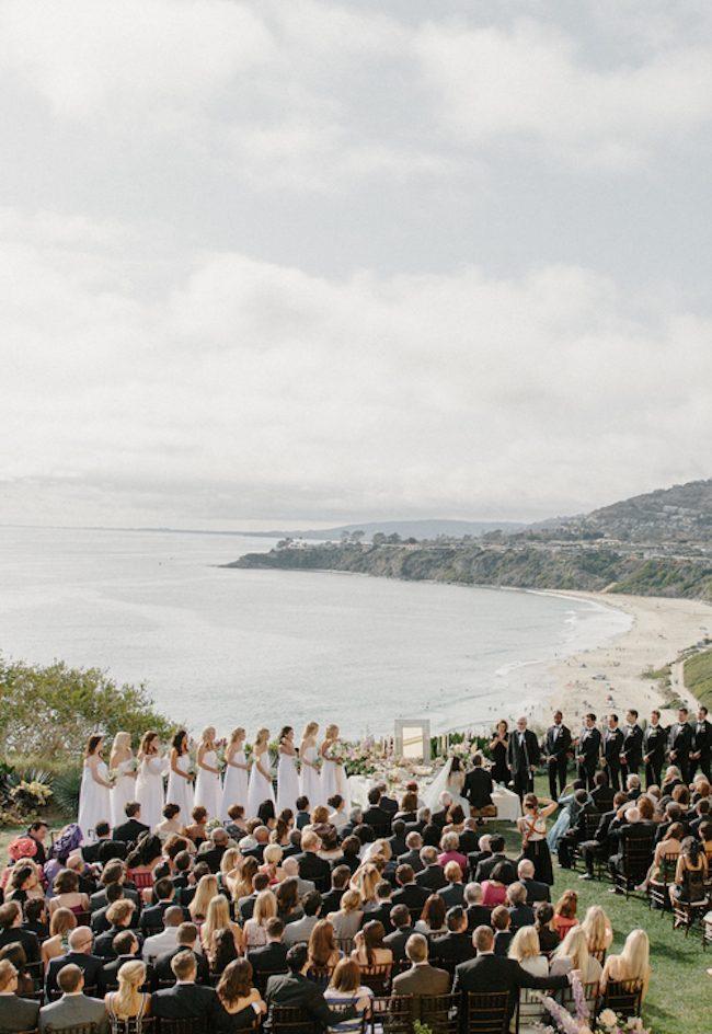 um-doce-dia-casamento-floral-acinzentado-22