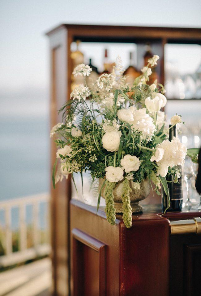 um-doce-dia-casamento-floral-acinzentado-27