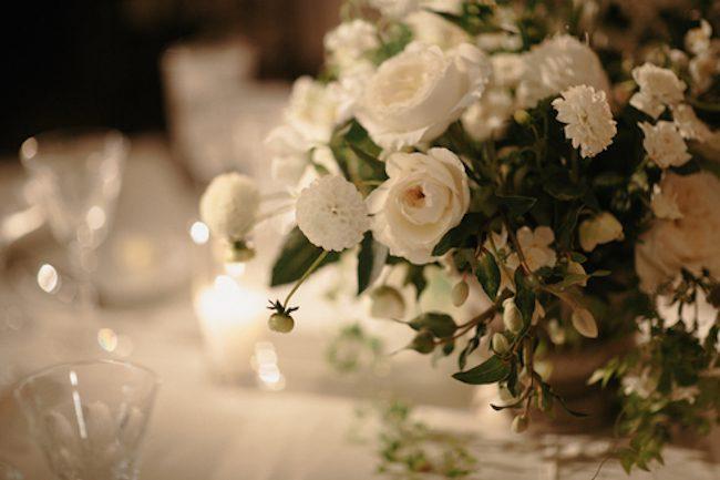 um-doce-dia-casamento-floral-acinzentado-30