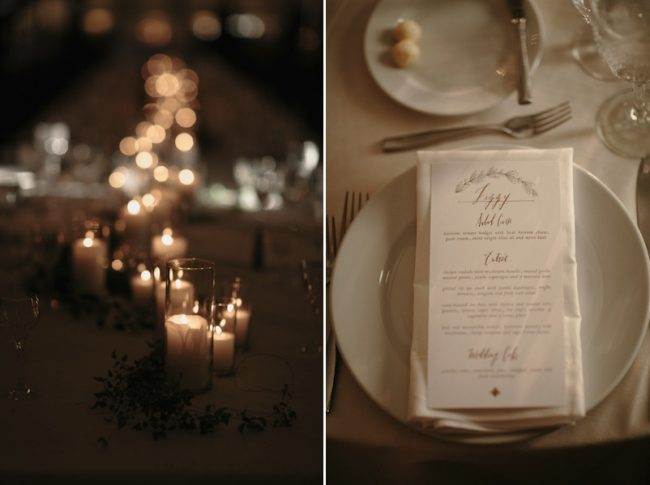 um-doce-dia-casamento-floral-acinzentado-31