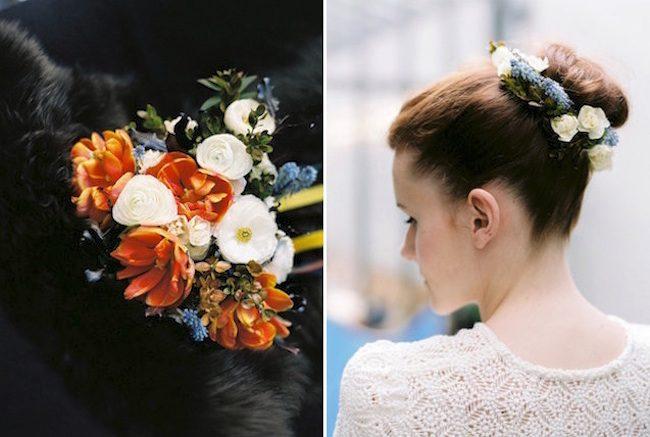 um-doce-dia-casamento-inspiracao-alpes-urbanos-02