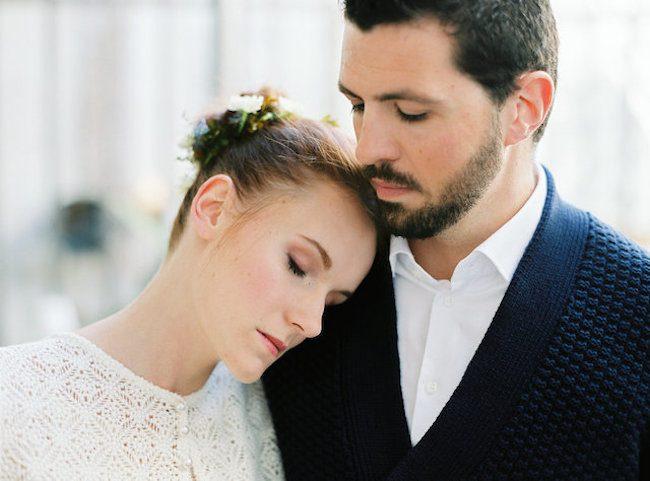 um-doce-dia-casamento-inspiracao-alpes-urbanos-03