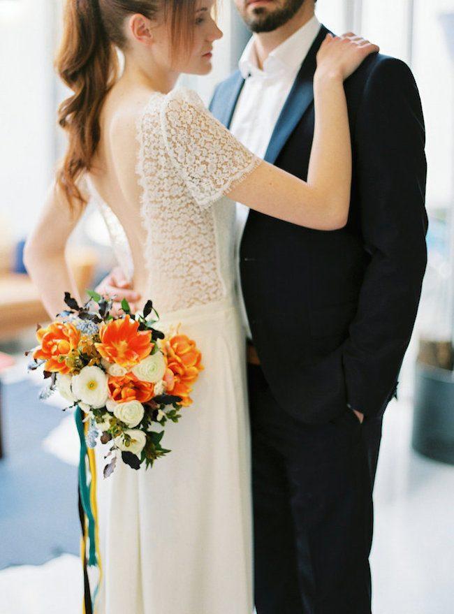 um-doce-dia-casamento-inspiracao-alpes-urbanos-18