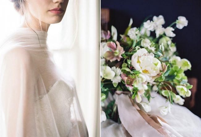 um-doce-dia-casamento-refinado-e-herbal-02