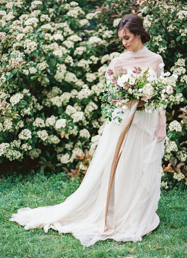um-doce-dia-casamento-refinado-e-herbal-08
