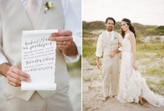 um-doce-dia-casamento-sereia-inspiracao-11