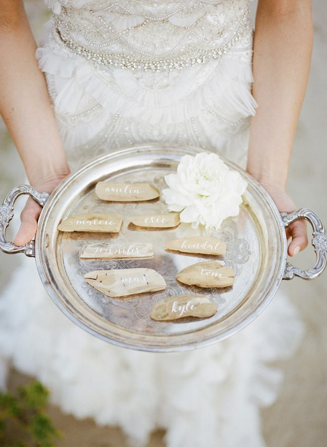 um-doce-dia-casamento-sereia-inspiracao-12