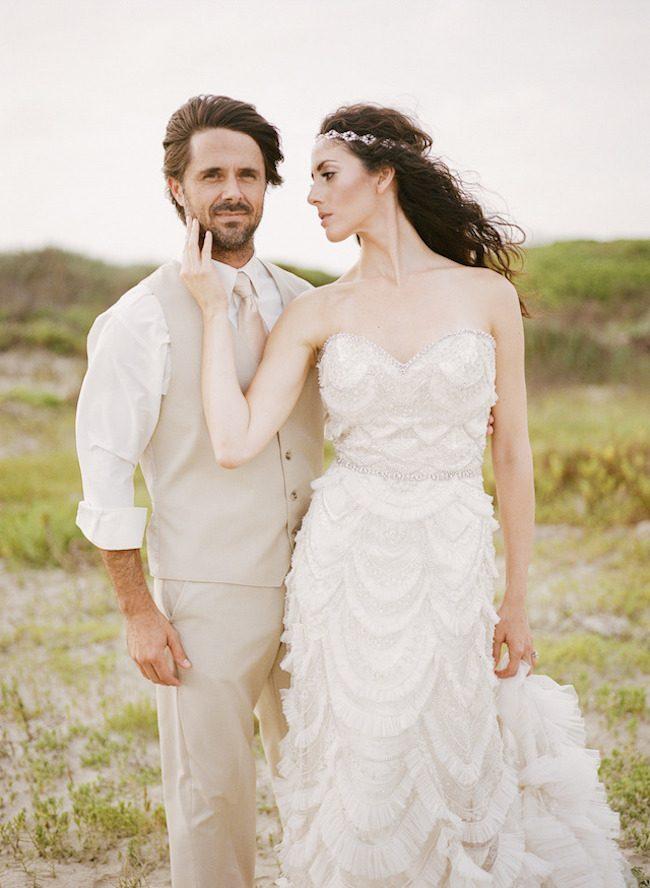 um-doce-dia-casamento-sereia-inspiracao-15