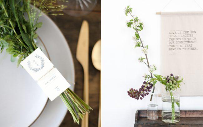 um-doce-dia-decoracao-casamento-herbal-21