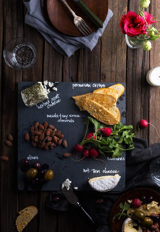 um-doce-dia-diy-base-para-queijos-01
