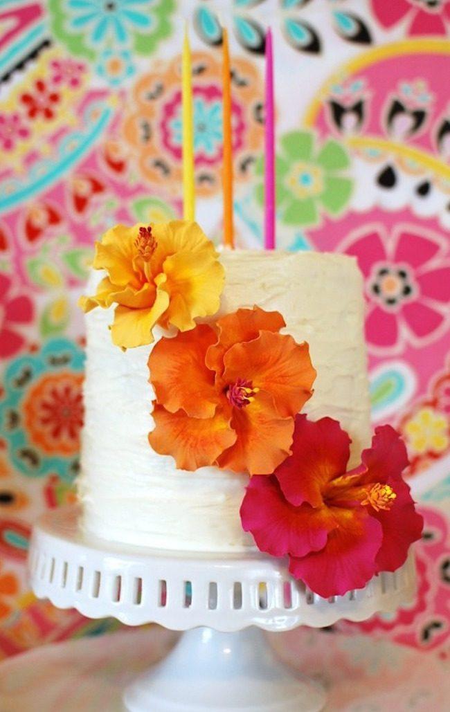 um-doce-dia-festa-aniversario-aloha-verao-03