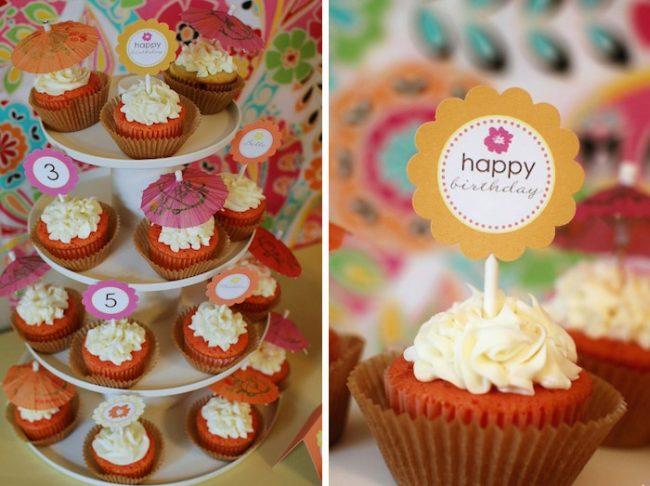 um-doce-dia-festa-aniversario-aloha-verao-06