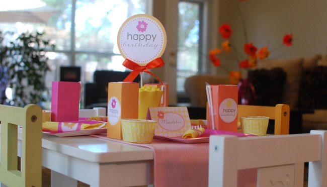 um-doce-dia-festa-aniversario-aloha-verao-16