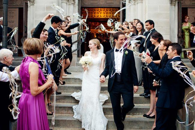 um-doce-dia-casamento-era-uma-vez-o-arroz-chuva-de-fitas-01