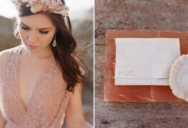 um-doce-dia-casamento-inspiracao-areia-e-sal-02