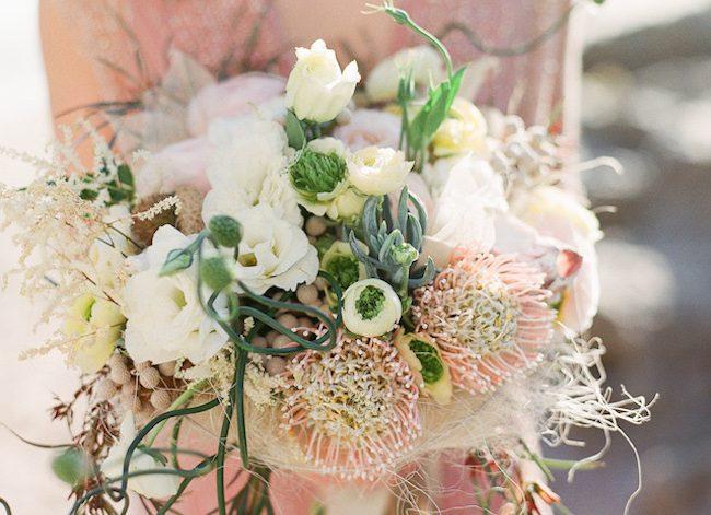 um-doce-dia-casamento-inspiracao-areia-e-sal-04
