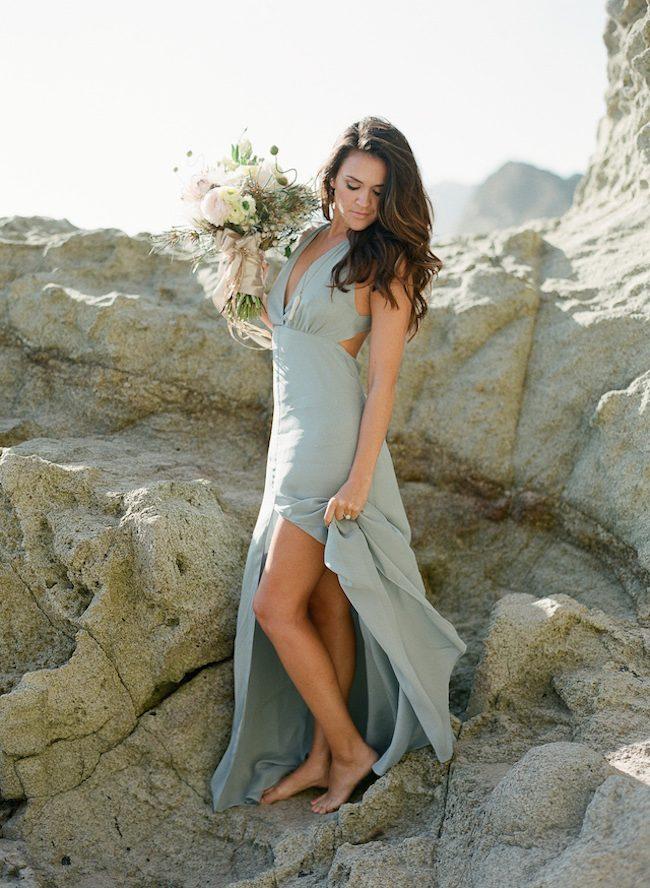 um-doce-dia-casamento-inspiracao-areia-e-sal-07