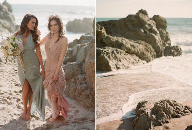 um-doce-dia-casamento-inspiracao-areia-e-sal-08