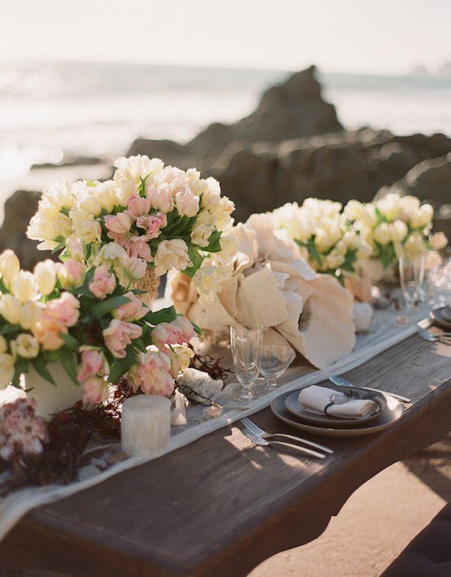 um-doce-dia-casamento-inspiracao-areia-e-sal-10