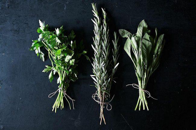 um-doce-dia-como-desidratar-ervas-em-casa-02