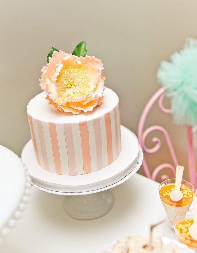 um-doce-dia-festa-aniversario-decoracao-confeitaria-doce-04