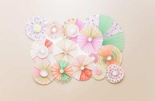 um-doce-dia-festa-aniversario-decoracao-confeitaria-doce-06