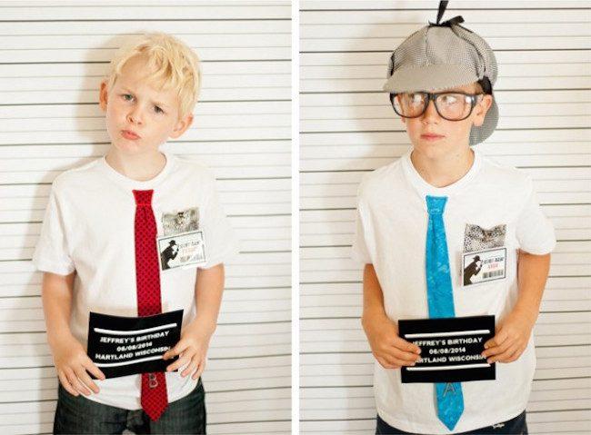 um-doce-dia-festa-aniversario-menino-detetive-apenas-uma-pista-30
